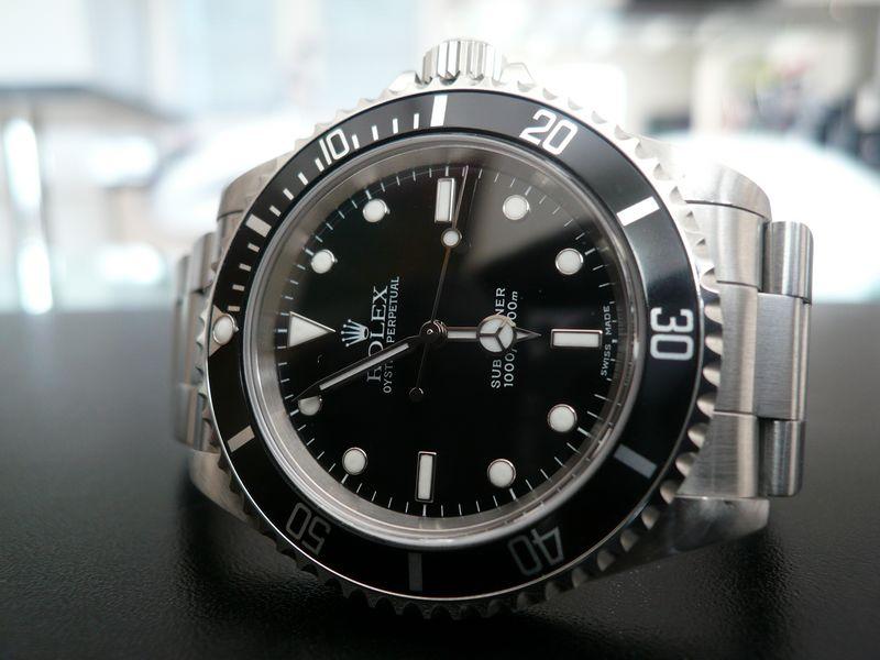 «votre ou vos montre(s) - Page 110» - 29811722 - sur le