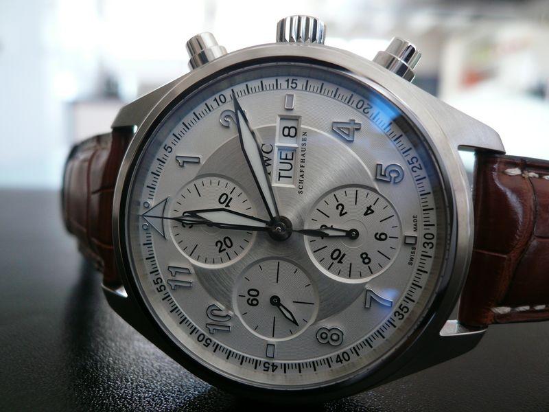 citizen - Quel est votre chrono préféré? - Page 4 P1310101_800